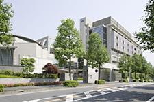 4代目会館「MELONDIAあざみ野」を 神奈川県横浜市青葉区に竣工